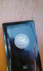 один полтиник 1925г.серебро