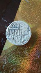 Монеты 13 века золотые и серебряные