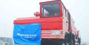 Перевозка грузов контейнерами,  вагонами,  полувагонами