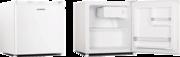 Холодильники и морозильники LEADBROS / KONOV