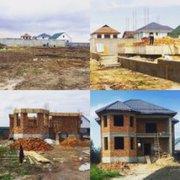 Отделка домов и ремонт