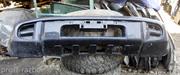Nissan Patrol Safari  привозные автозапчасти