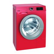 Ремонт стиральных машин 329-77-97,  8777 27 007 41