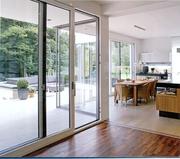 Не знаете какие окна купить? Наши специалисты вам помогут!