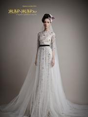 Свадебный салон в Алматы Купить свадебное платье в Алматы