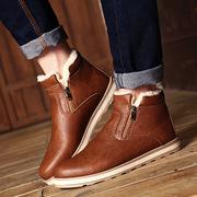 Зимние ботинки,  сапоги демисезонные