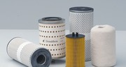 Фильтр топливный,  масляный,  воздушный,  гидравлики