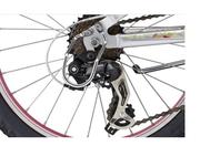 Продам детский велосипед GIANT  AREVA 20