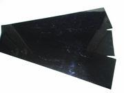 Стеклоуглеродные пластины