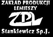 Завод по Производству Лемехов ZPL Stankiewicz Sp.J.