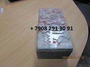 Станки для производства брусчатки с глянцевой поверхность(под мрамор)