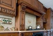 мебель на заказ из массива