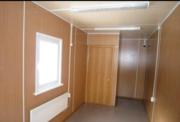 Сдам в аренду склад 46 кв.м  за 20000 тенге в месяц охрана