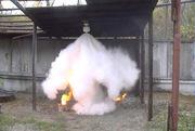 Пожаротушение,  пожарная сигнализация