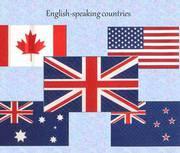 английский язык с нуля до уровней Upper-intermediate/Advanced