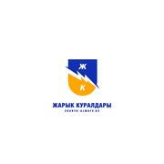 Продажа электрооборудования в Казахстане. Лучшие цены от поставщика