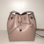 сумки Coccinelle