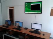 Компьютерные курсы в Алматы,  Казахстан
