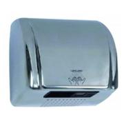 Сушилки для рук Almacom HD-230S