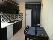 Комфортабельная 2-х комнатная квартира в Алматы
