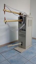 Аппарат контактной сварки DN-16. Точечная сварка