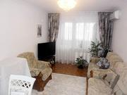Продаётся двухкомнатная квартира на Гагарина-Басенова
