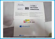 Windows 10 Professional 32 64 Bit