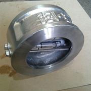 Игольчатые силиконовые изоляторы