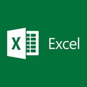 Основы Excel с выездом.