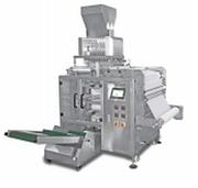Автоматическая машина для упаковки сыпучих продуктов 081.50.01