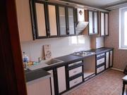 реставрация мебели 87478374037