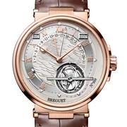 Самый дорогой выкуп швейцарских часов