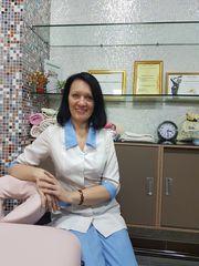 Профессиональный детский массажист. в Алматы.