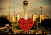 Тур-программа Астана (2 дня)