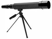 Продам бинокль для охоты BUSHNELL увеличение 20х-60х.