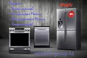 Ремонт стиральных машин в Алматы. remont-group.kz