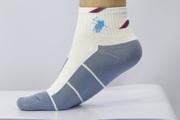 Доставка носокв по всему Казахстану