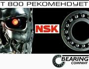 подшипник NSK 6203DDUCM