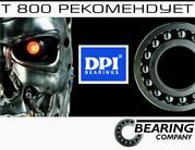 подшипник DPI 6409
