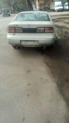 Продам Toyota Aristo  1994 года