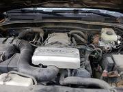 Двигатель v-4.7. на Lexus GX 470