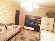3-комнатная квартира,  мкр Кулагер