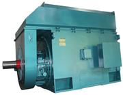 Электродвигатель - производство и поставка