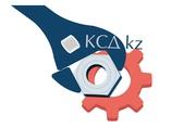 ТОО «КСД KZ» выражает Вам свое почтение и имеет возможность осуществле