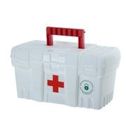 Аптечка малая пустая Скорая помощь 46839