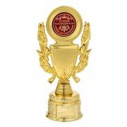 Кубок малый Лучший руководитель лавры 46835