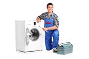 Профессиональный ремонт стиральных машин. Сергей