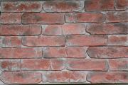 Декоративный отделочный камень для фасадов и интерьеров