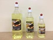 Жидкость для розжига оптом от производителя