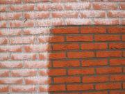 Очиститель фасада - Смывка соли 10л